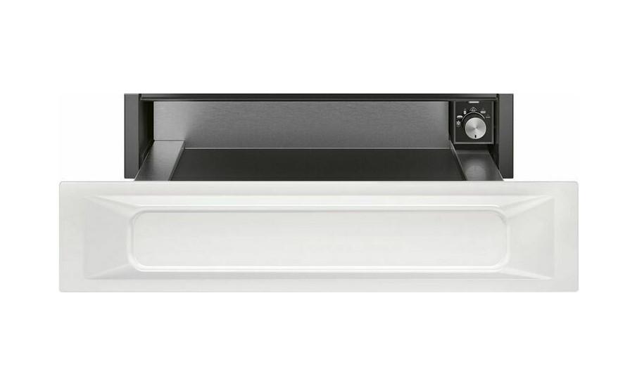 Шкаф для подогрева посуды Smeg CPR915B