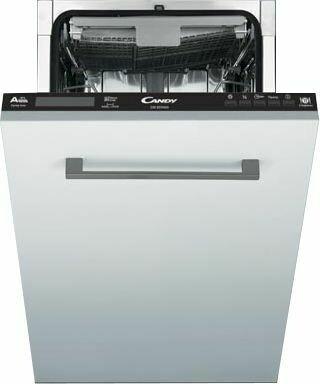 Посудомоечная машина Candy CDI2D11453-07