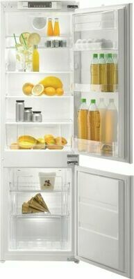 Холодильник Korting KSI17875CNF