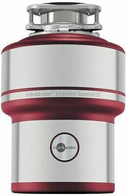 Измельчитель отходов In-Sink-Erator Evolution SUPREME 200