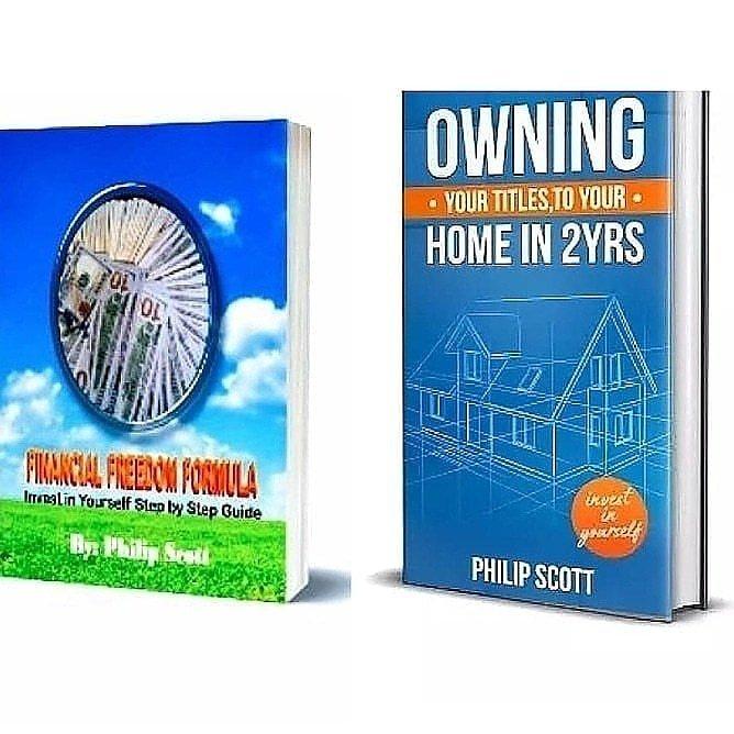 Financial Moneyline Formula