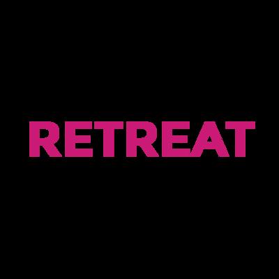 Retreat Horsham 3-5 January 2020 Deposit