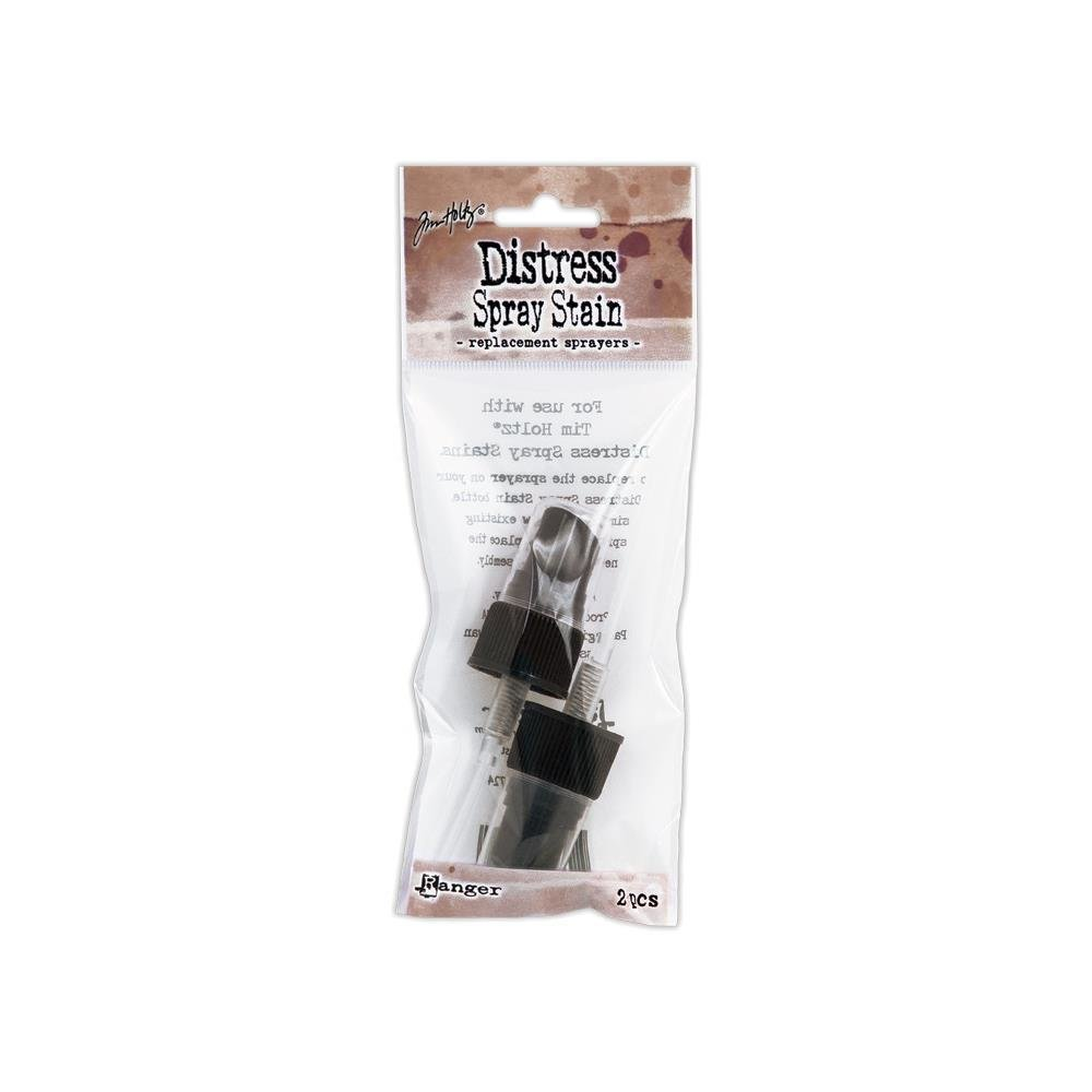 Tim Holtz Distress Stain Replacement Sprayers