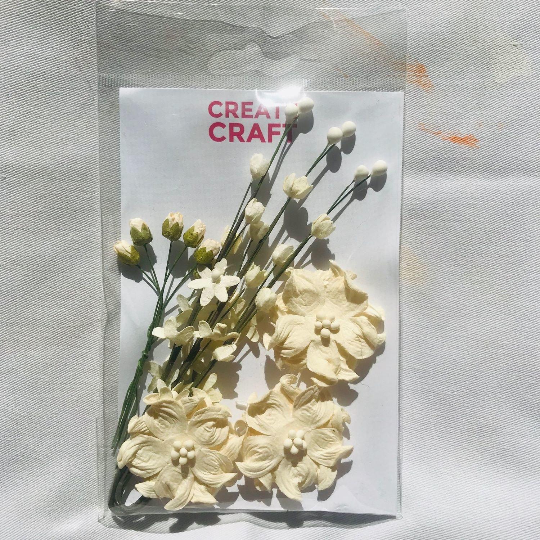 Create Craft Bag 7