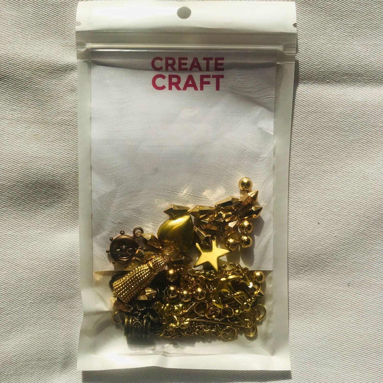 Create Craft Bag 033