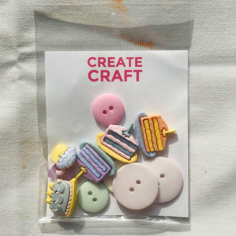 Create Craft Bag 035