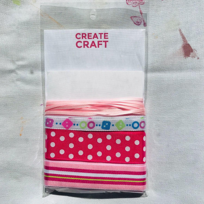Create Craft Bag 64