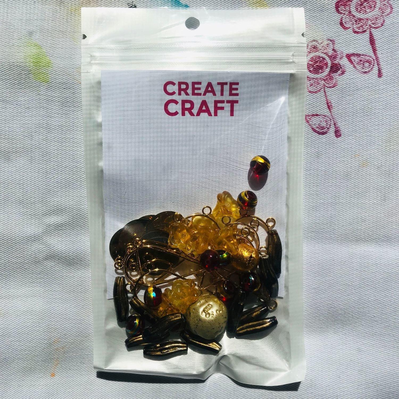 Create Craft Bag 66