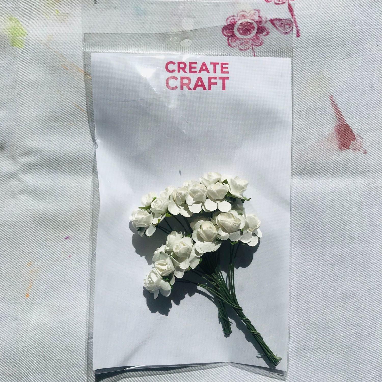 Create Craft Bag 72