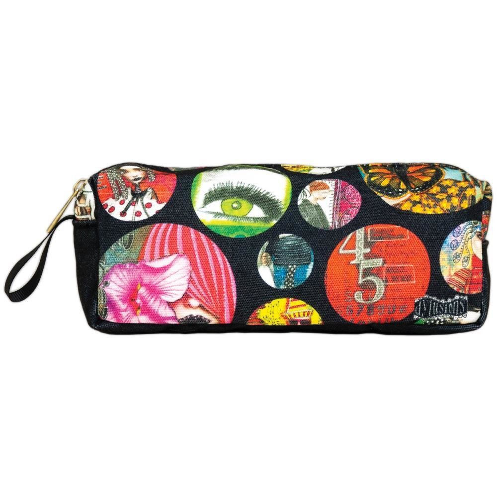 Dylusions Designer Bag 3