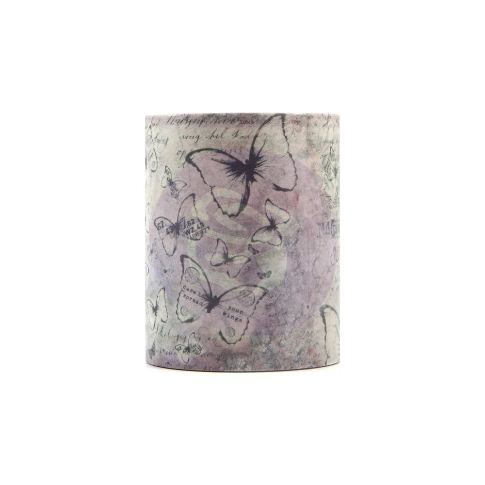 Finnabair Washi Tape 10yds Spread Your Wings