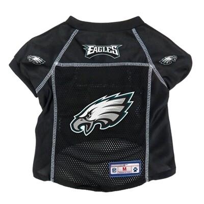 NFL Jersey- Eagles