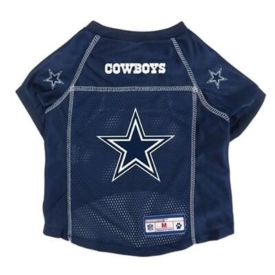 NFL Jersey- Cowboys
