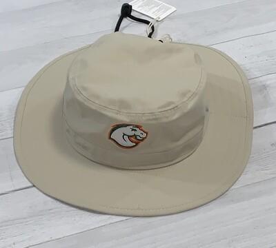 Broncos Booney Hat