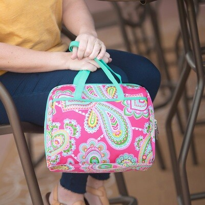 Lizzie Cooler Tote