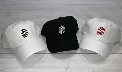 Fahrenheit Hat (LTC)