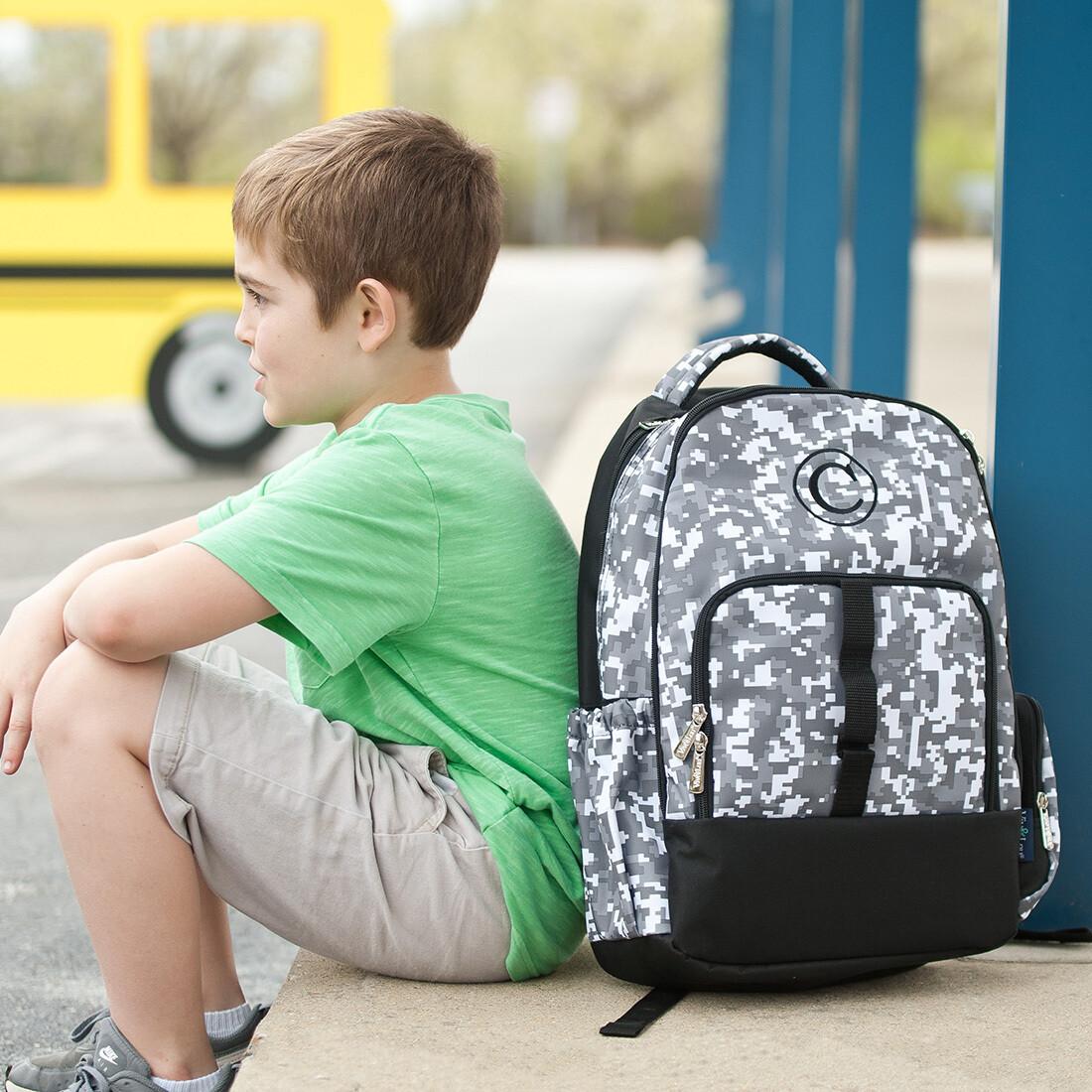 Techni-Cool Backpack