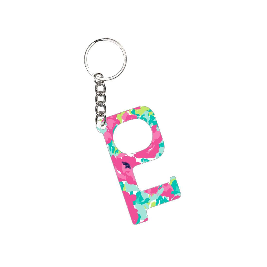 Grace Hands-Free Keychain