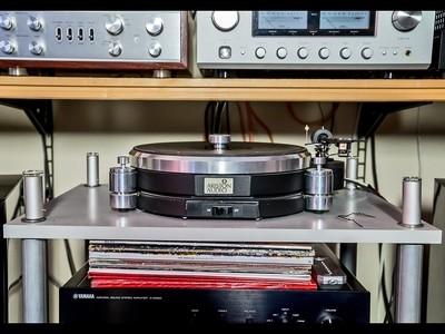 Ariston Audio
