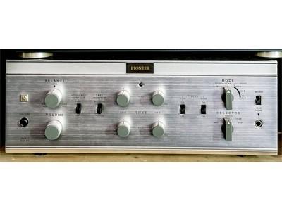 Amplificatore Pioneer SM 83