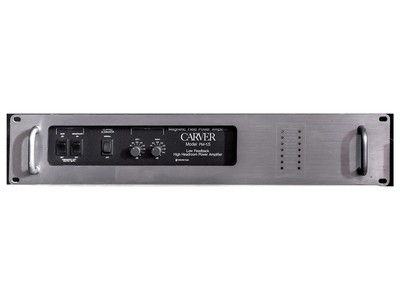 Amplificatore Carver PM-1.5
