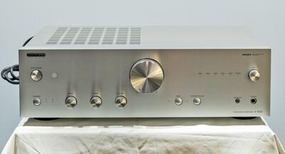 Amplificatore ONKYO A-9030