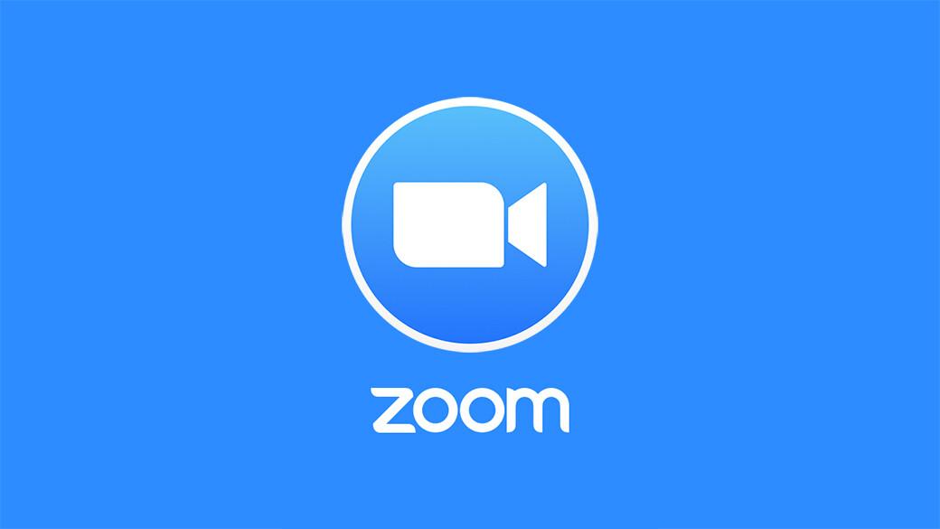 Zoom-встреча с Еленой Райз в малой группе