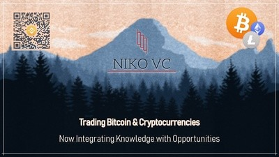 A Master-Class on Trading Crypto's