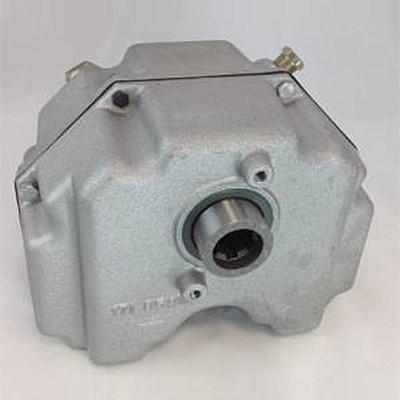 Webster PTO - AH129101