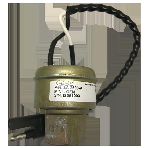 Mini-Generator - SA-2693-A