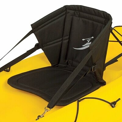 Ocean Kayak Comfort Plus Seat Back
