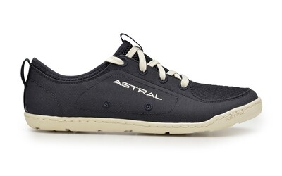 Astral Footwear Loyak Women's Navy/White