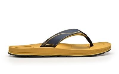 Astral Footwear Filipe Men's Navy/Brown