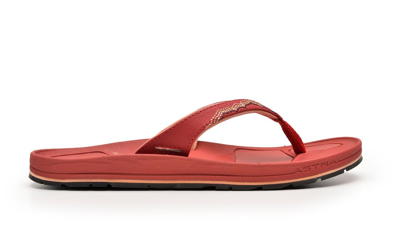 Astral Footwear Rosa Women's Water Sandals