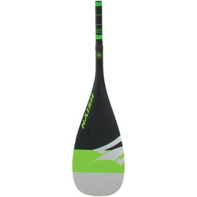 Naish Performance 85 Vario 3-Piece Adj. Paddle