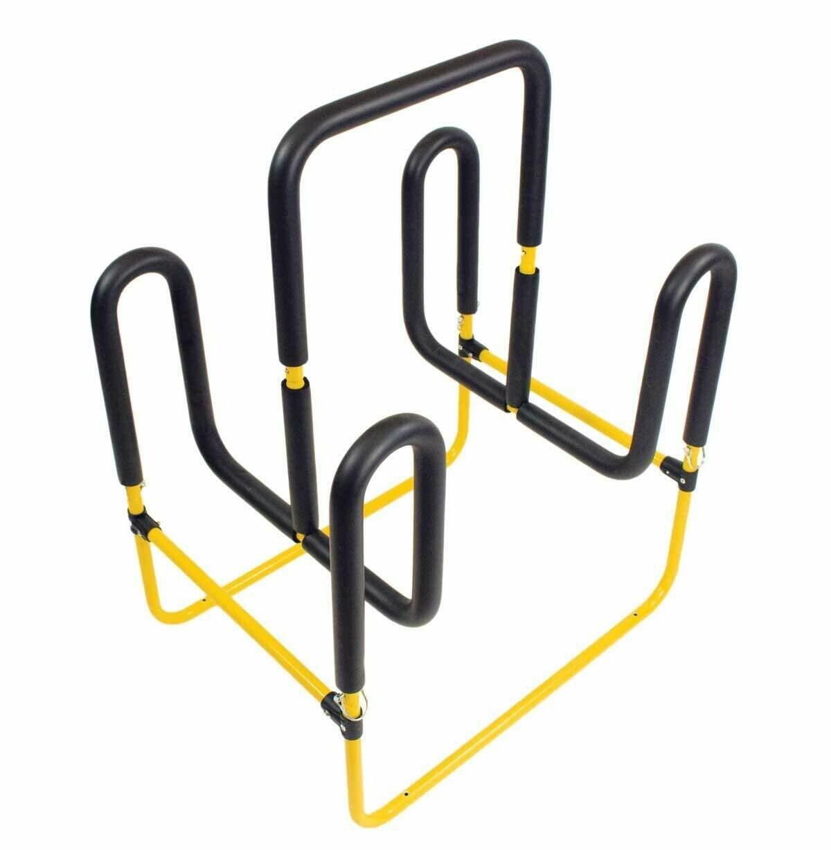 Suspenz Double-Up SUP Stand
