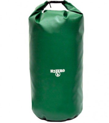 Seattle Sports Omni Dry Bag Large