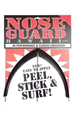Hi-Performance & Classic Longboard Nose Guard