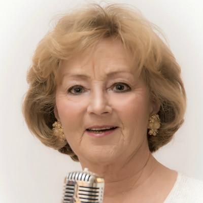 Nagranie zapowiedzi telefonicznych w wykonaniu lektora Agnieszka - Kupon