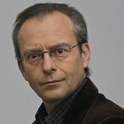 Nagranie audiobooka w wykonaniu lektora Jakub - Kupon
