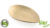 "Palm bordje  ""oval point"" verpakt per 20 stuks"