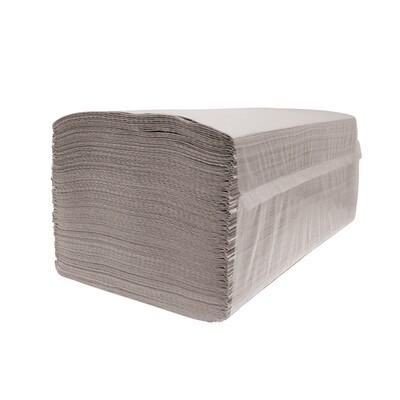 200301 Z-fold, Euro natural, verpakt per 18 bundels