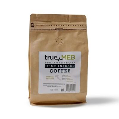 trueMED Coffee