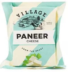 VILLAGE PANEER 401 - 410 GMS