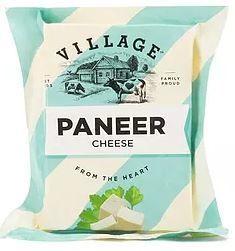 VILLAGE PANEER 391- 400GMS