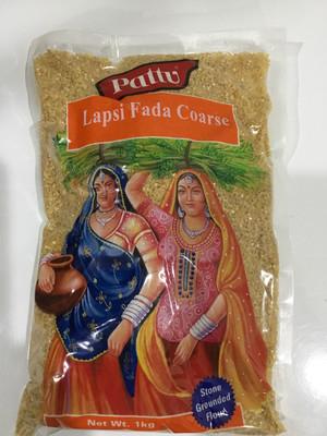 PATTU LAPSI FADA COARSE (DALIYA) 1 KG
