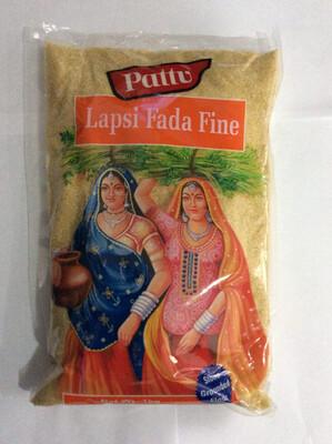 PATTU LAPSI FADA FINE (DALIYA) 1 KG