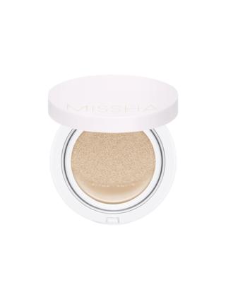 MISSHA Magic Cushion Cover Lasting SPF50+/PA+++ #23 15 g