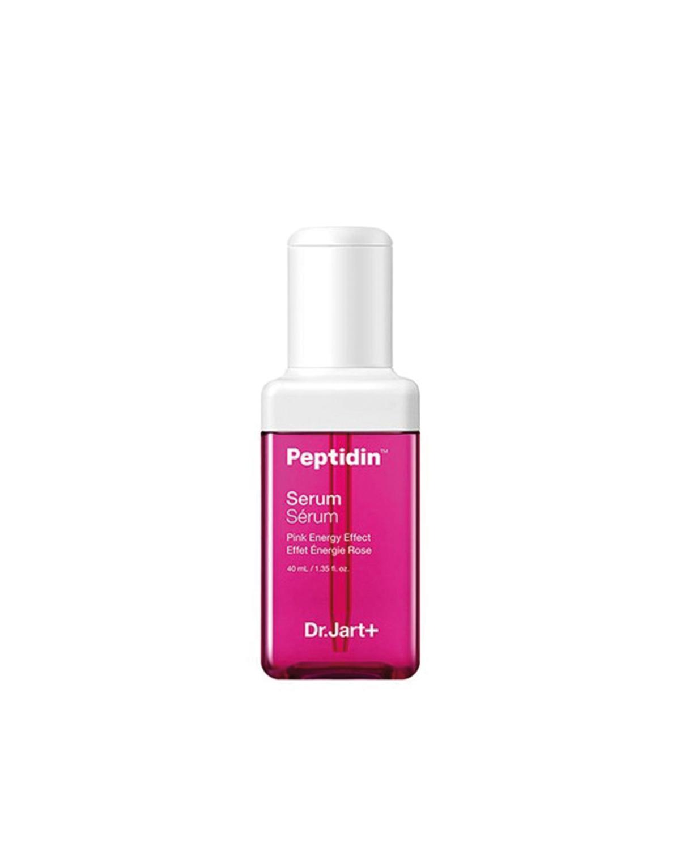 DR.JART+ Peptidin Serum Pink Energy 40 ml