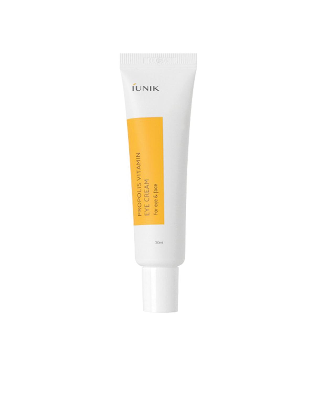 IUNIK Propolis Vitamin Eye Cream 30 ml